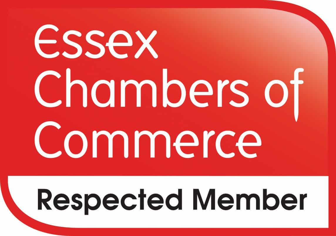 Essex-Chambers-Commerce-Respected-Members-Logo